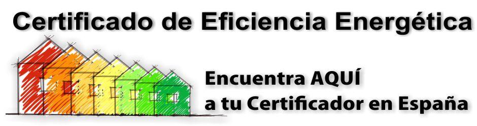 certificadoeficienciaenergeticaespaña.com