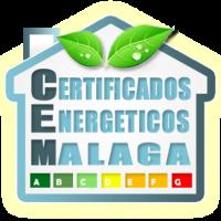 CEM- Certificados Energéticos Málaga