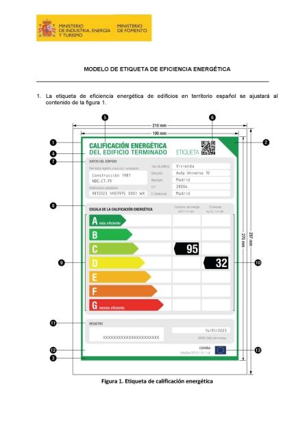 Etiquetaeficieciaenergetica