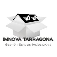 Imnova Tarragona