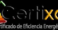Certixa – Certificado Energético