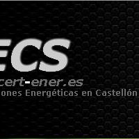 CECS: Certificado de Eficiencia Energética en la Comunidad Valenciana y Baleares