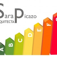 Sara Picazo. Arquitecta