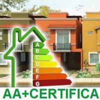 Certificaciones Eficiencia Energética Lugo